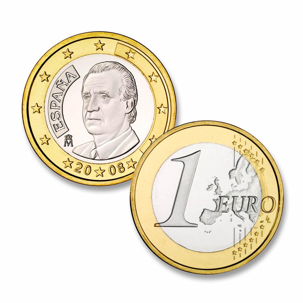 1 Euro In Philippinische Peso