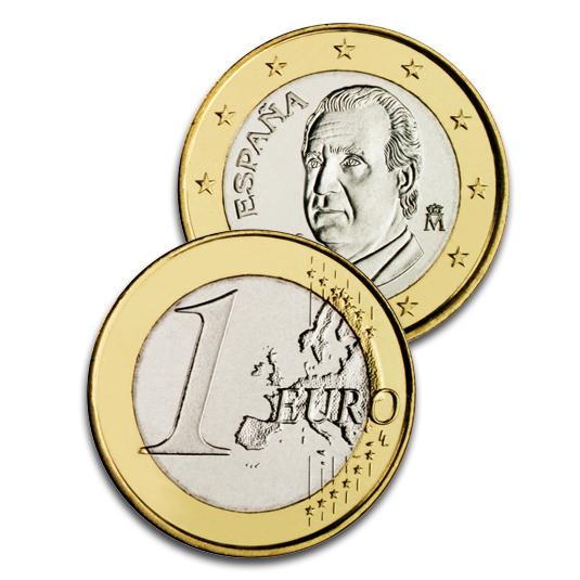 sistema monetario euro 2011 no circulado fnmt. Black Bedroom Furniture Sets. Home Design Ideas
