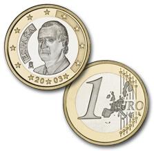 sistema monetario euro 2003 no circulado fnmt. Black Bedroom Furniture Sets. Home Design Ideas